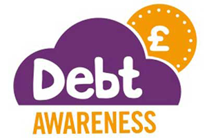 <h2> Free yourself from Debt <br> 0800 138 1111</h2>