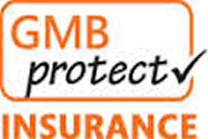 <h2> GMBProtect Insurance <br> 0845 026 1101</h2>