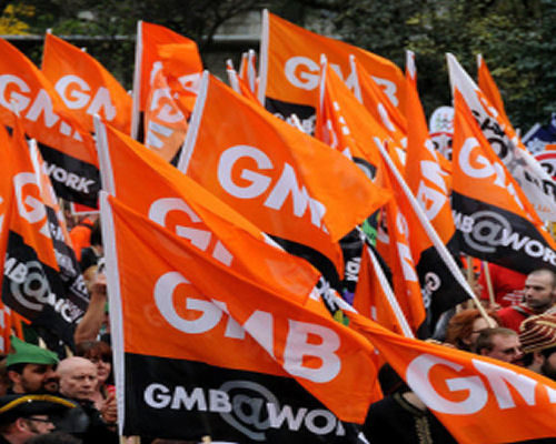 <h2>Join GMB</h2>